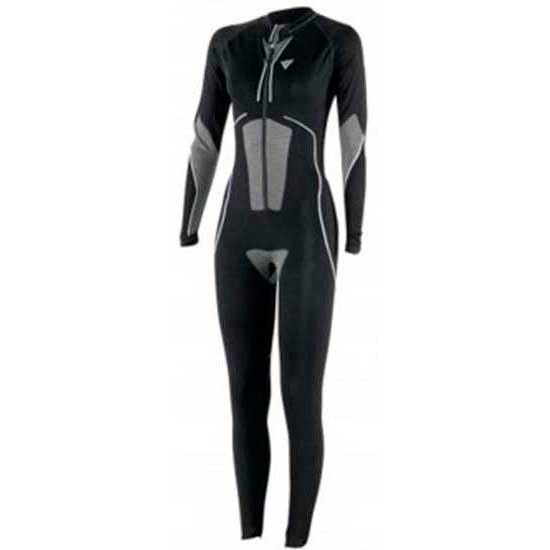 Dainese D Core Dry Suit Lady