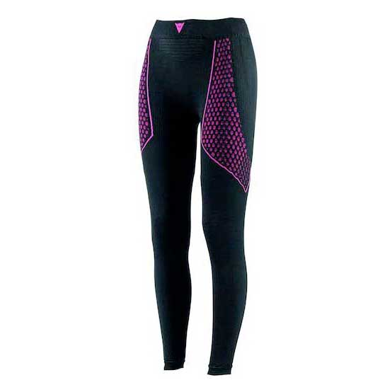 Dainese D Core Thermo L/L Lady