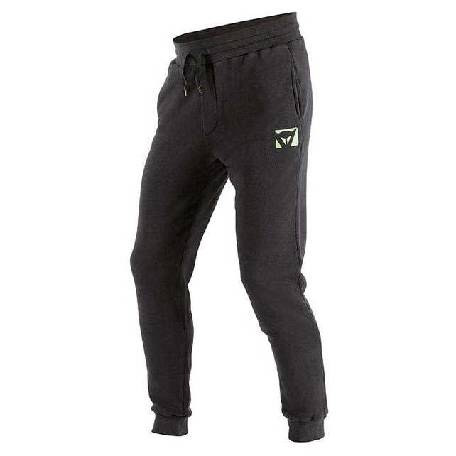 Dainese Pantaloni Dainese Color New