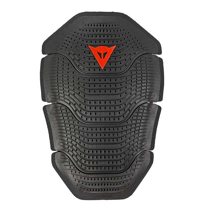 Dainese Manis D1 G1 Back Protector