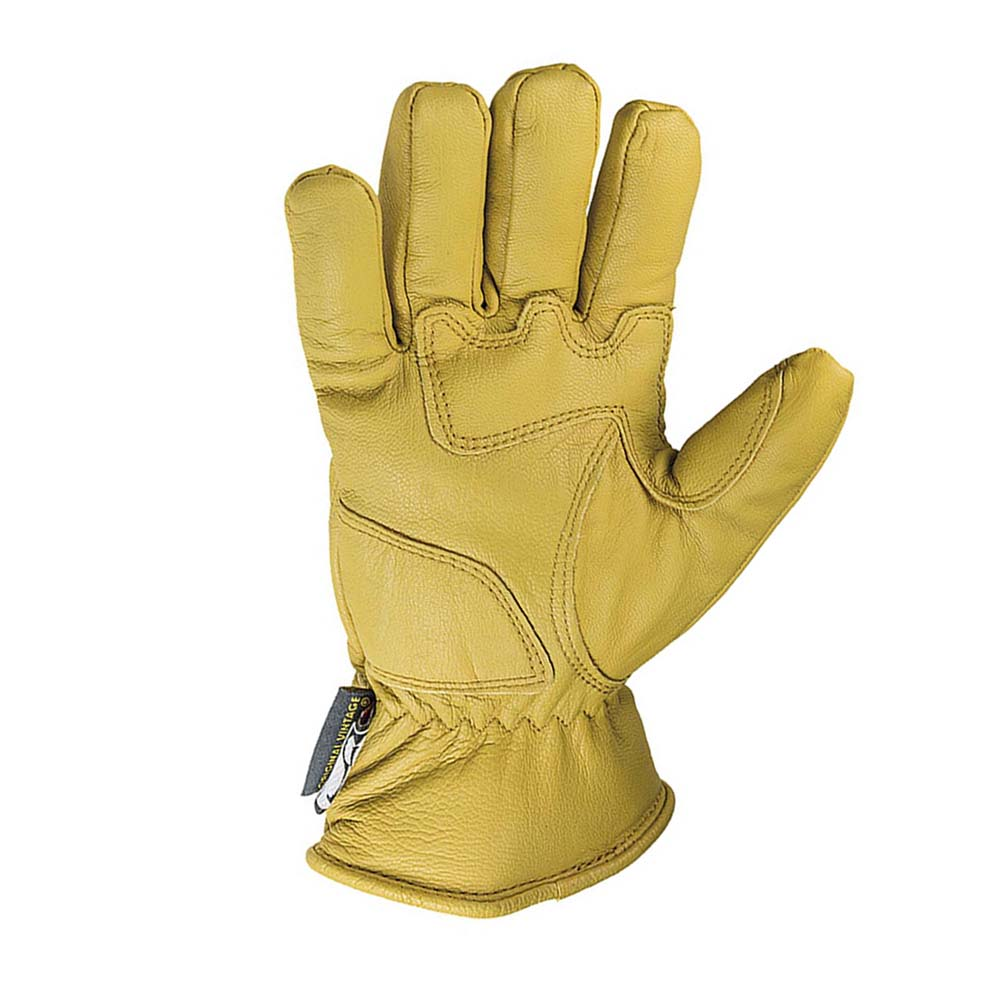 campus-lady-gloves
