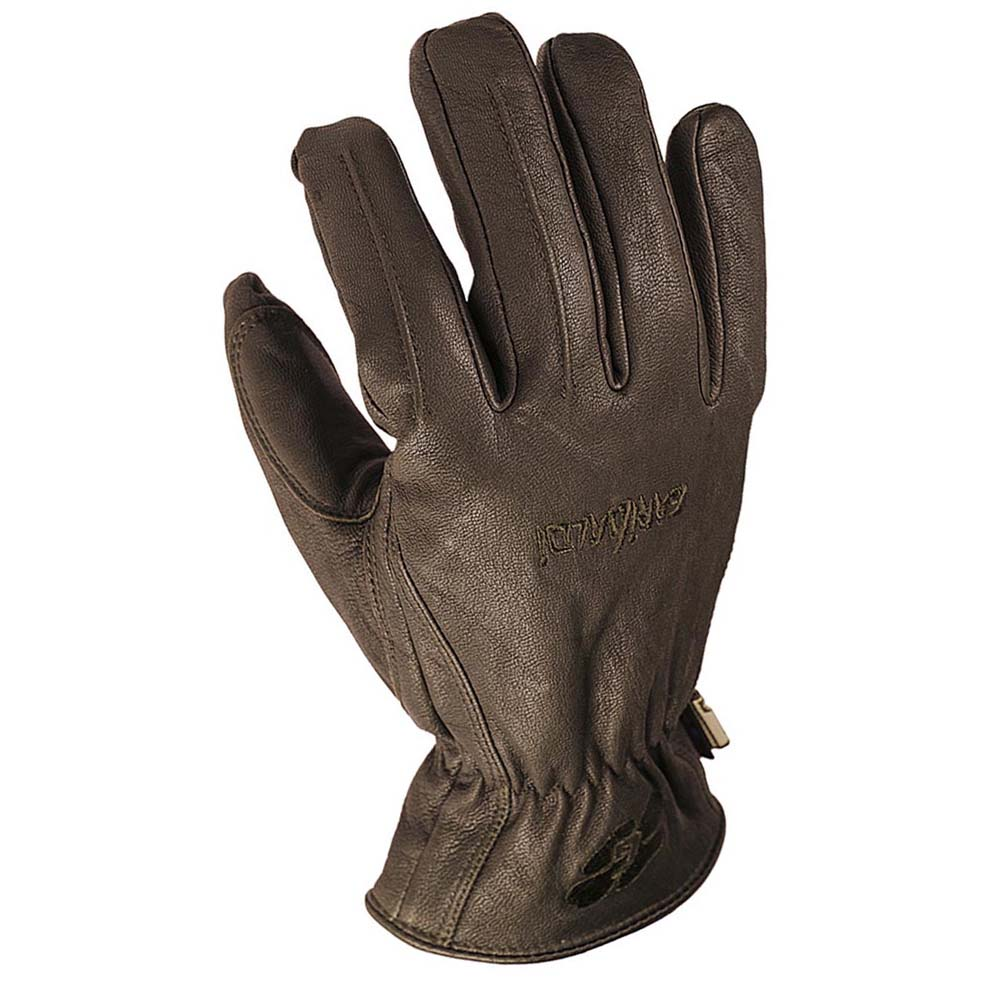 Garibaldi Campus Gloves