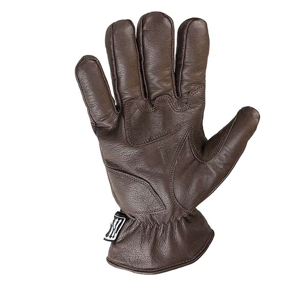 campus-gloves