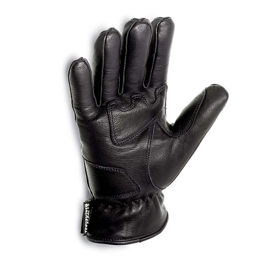 campus-gloves, 51.45 EUR @ motardinn-deutschland