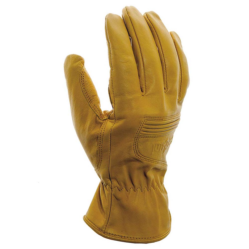 Garibaldi Civic Gloves