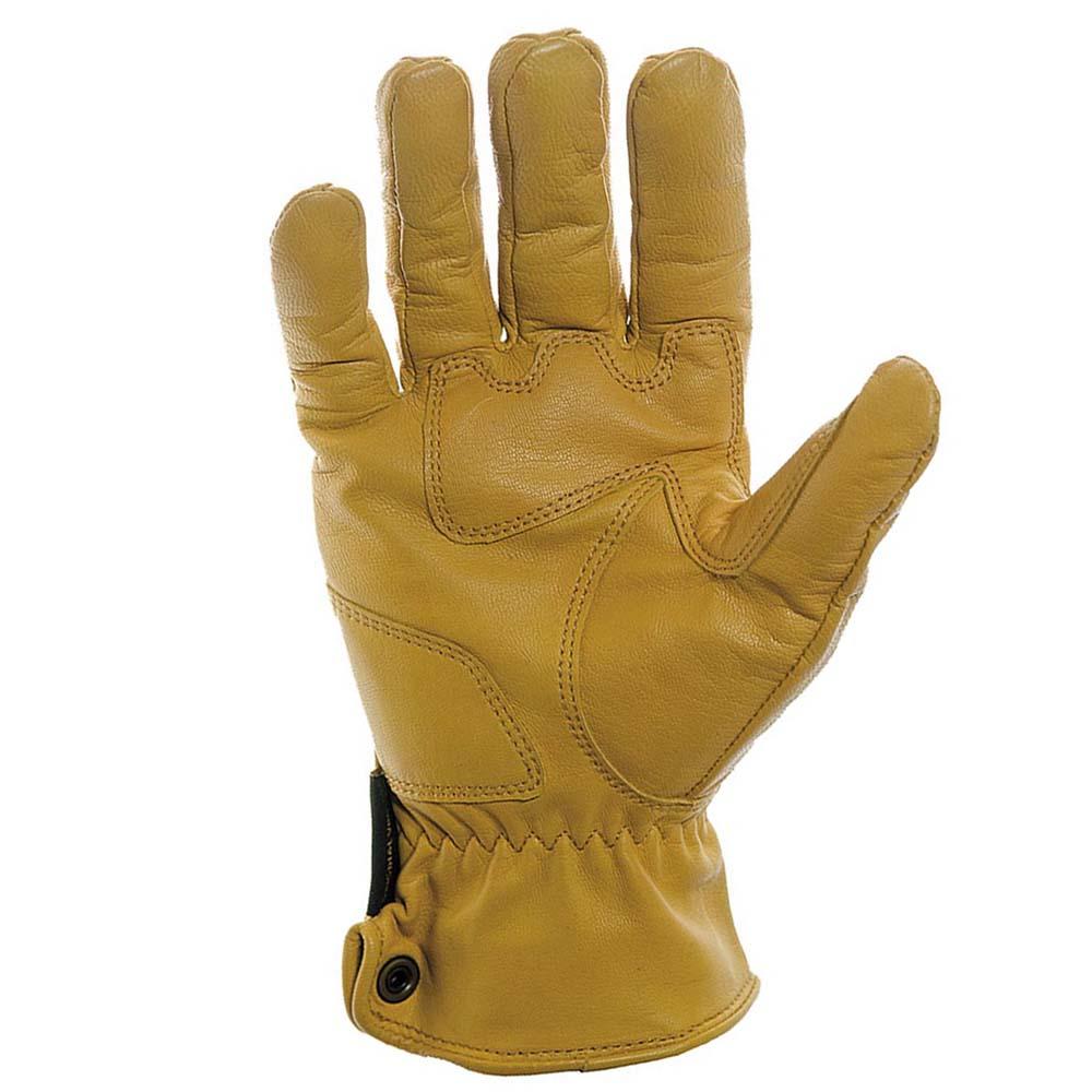 civic-gloves