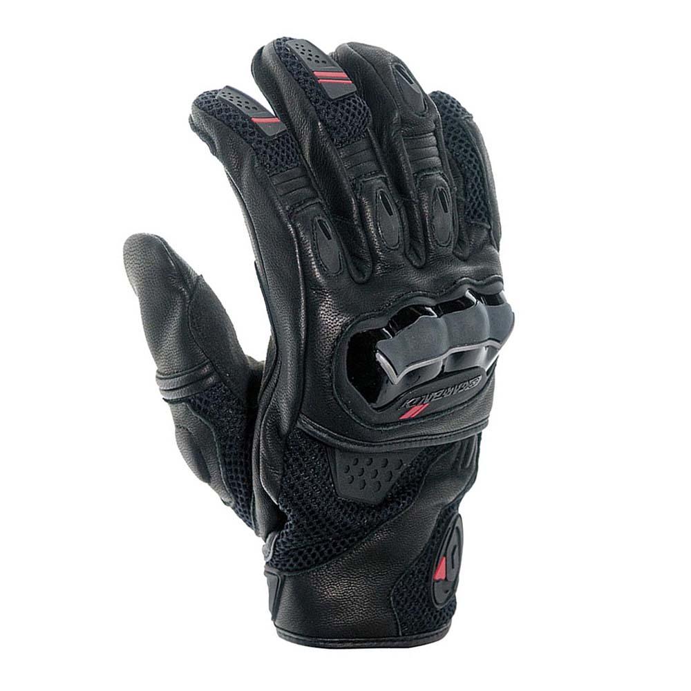 combat-gloves