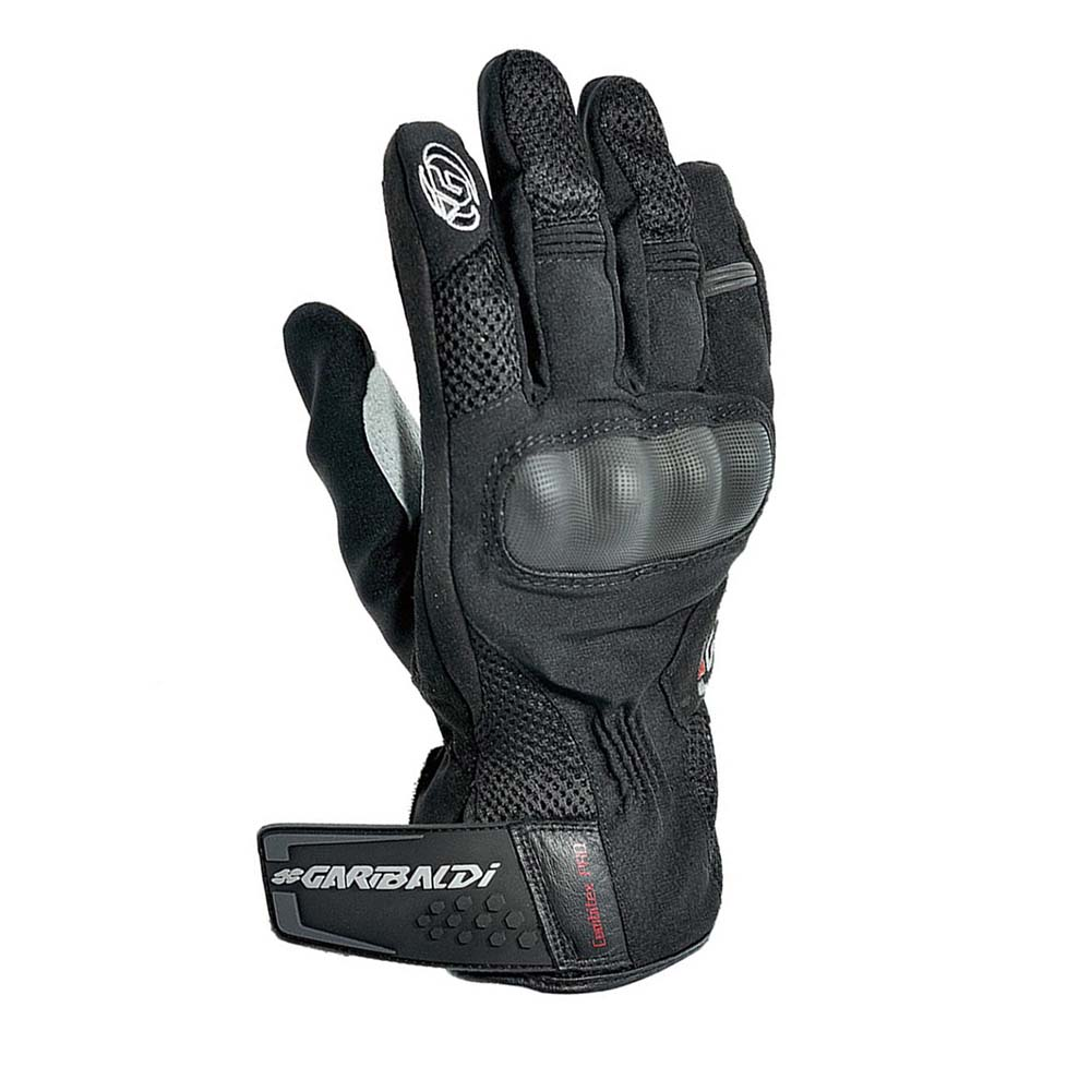 Garibaldi Combitex Gloves
