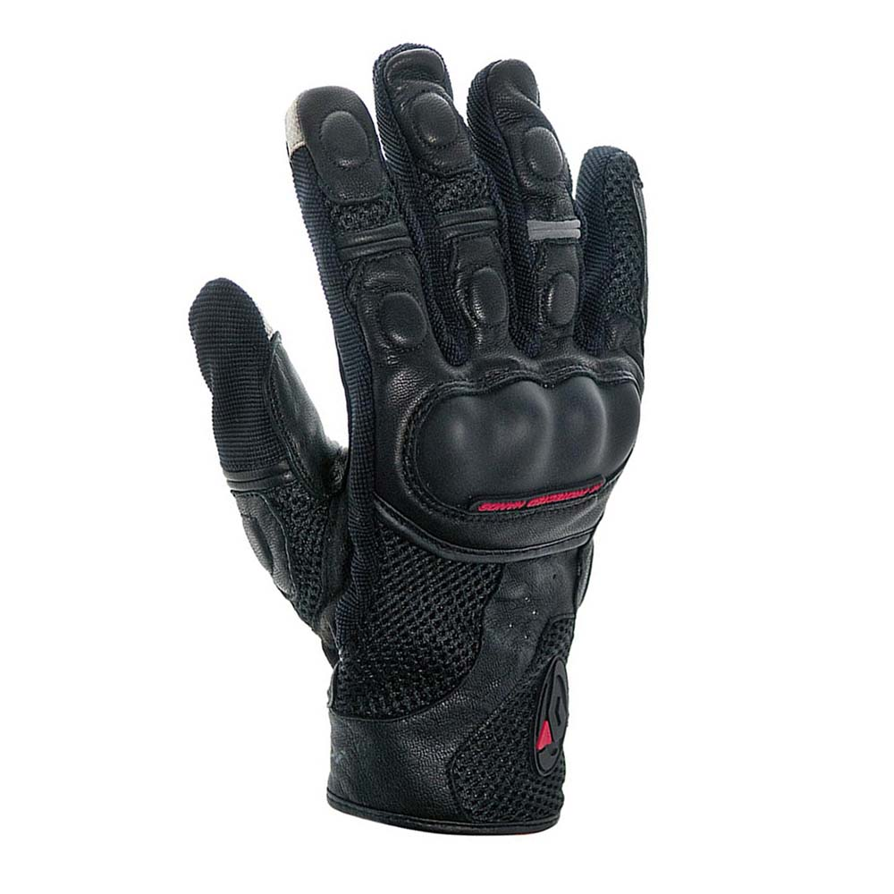 Garibaldi Defence Pro Capacitive Gloves
