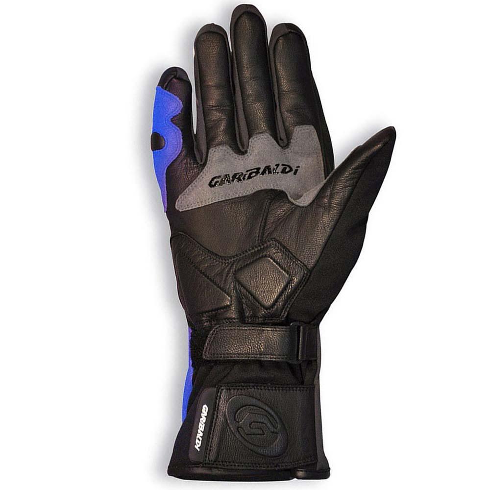 ergo-gloves