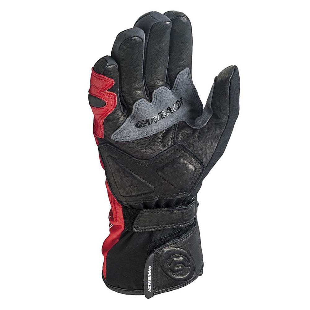 ergo-gloves, 39.45 EUR @ motardinn-deutschland