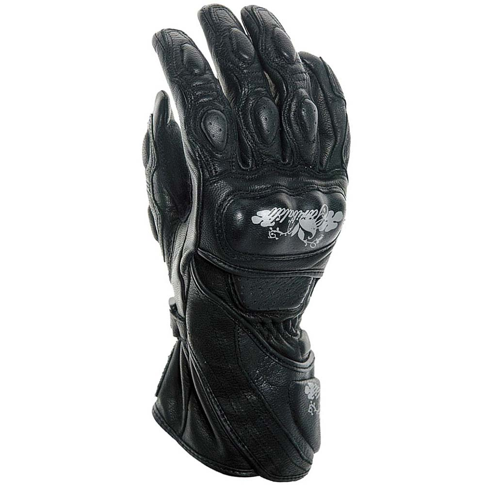 GARIBALDI Florence Lady Gloves