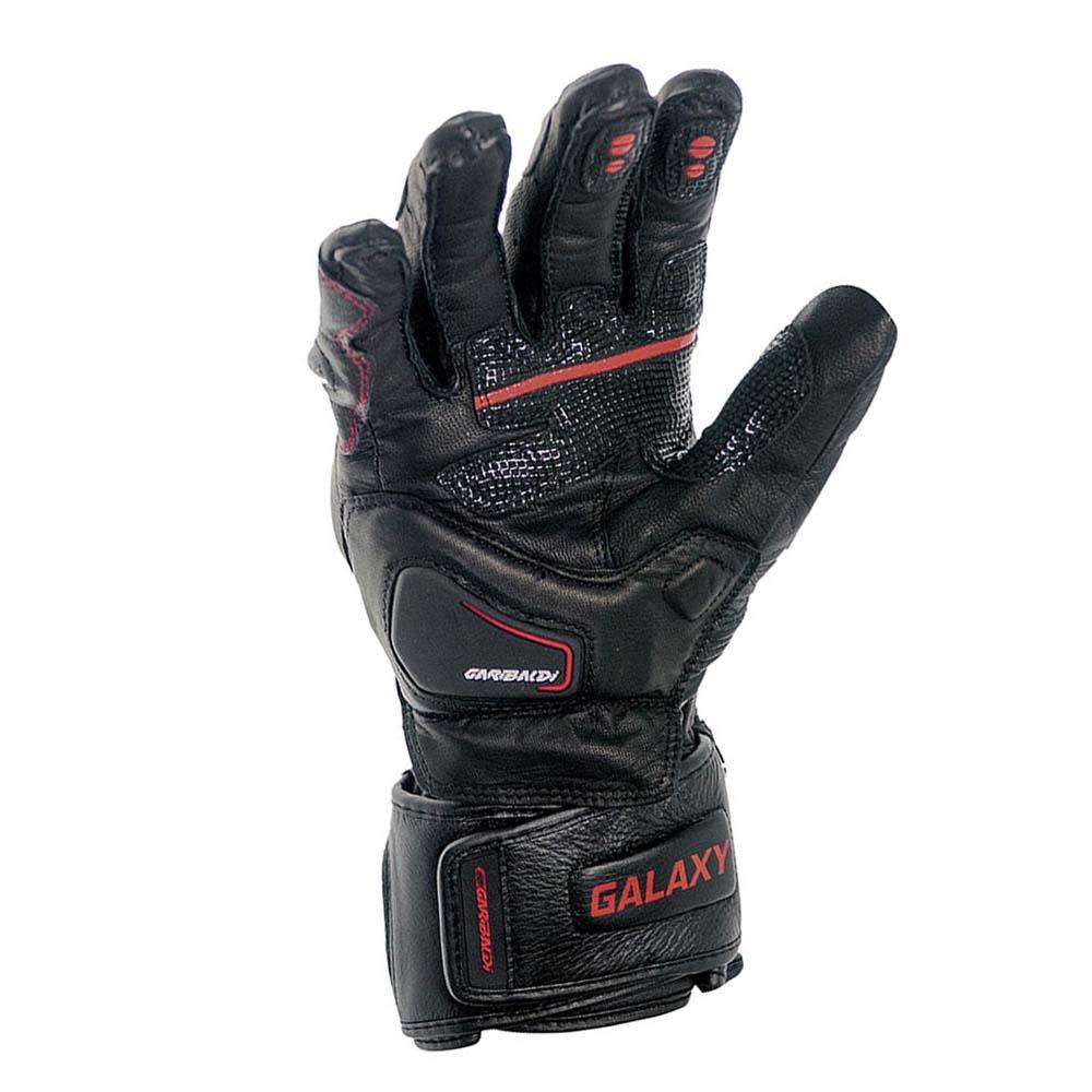 galaxy-kevlar-gloves, 89.45 EUR @ motardinn-deutschland