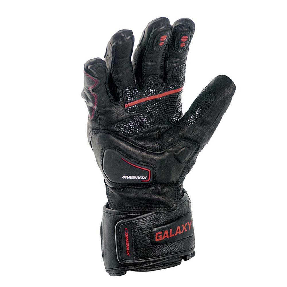 galaxy-kevlar-gloves