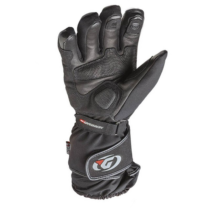 tcs-heating-gloves
