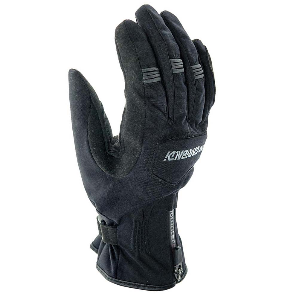 Garibaldi Iglove Gloves