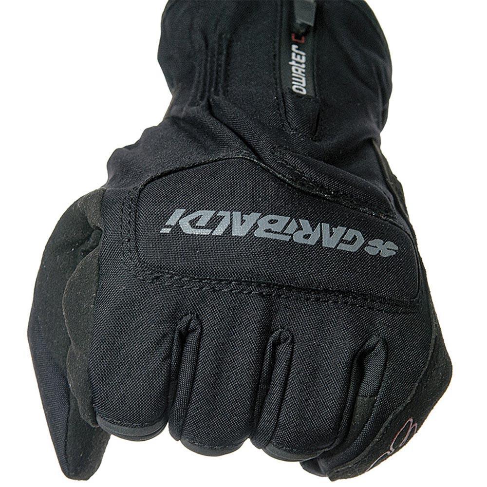 iglove-gloves