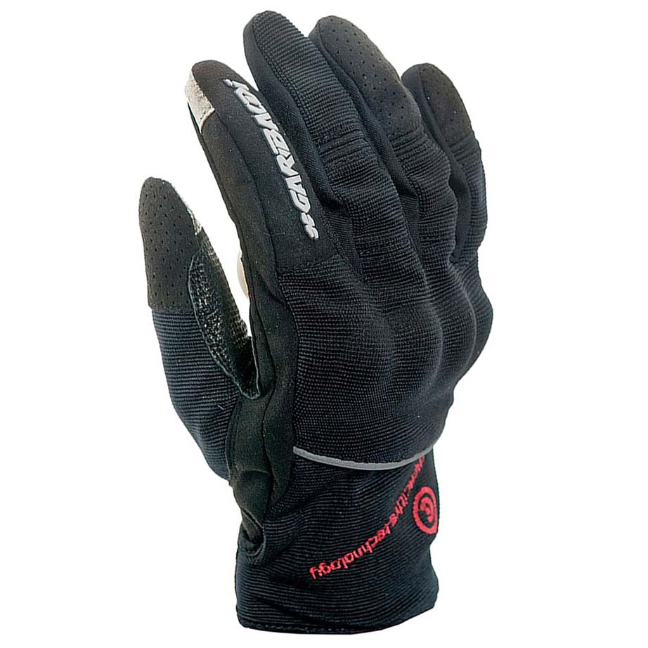 Garibaldi Indar Capacitive Gloves