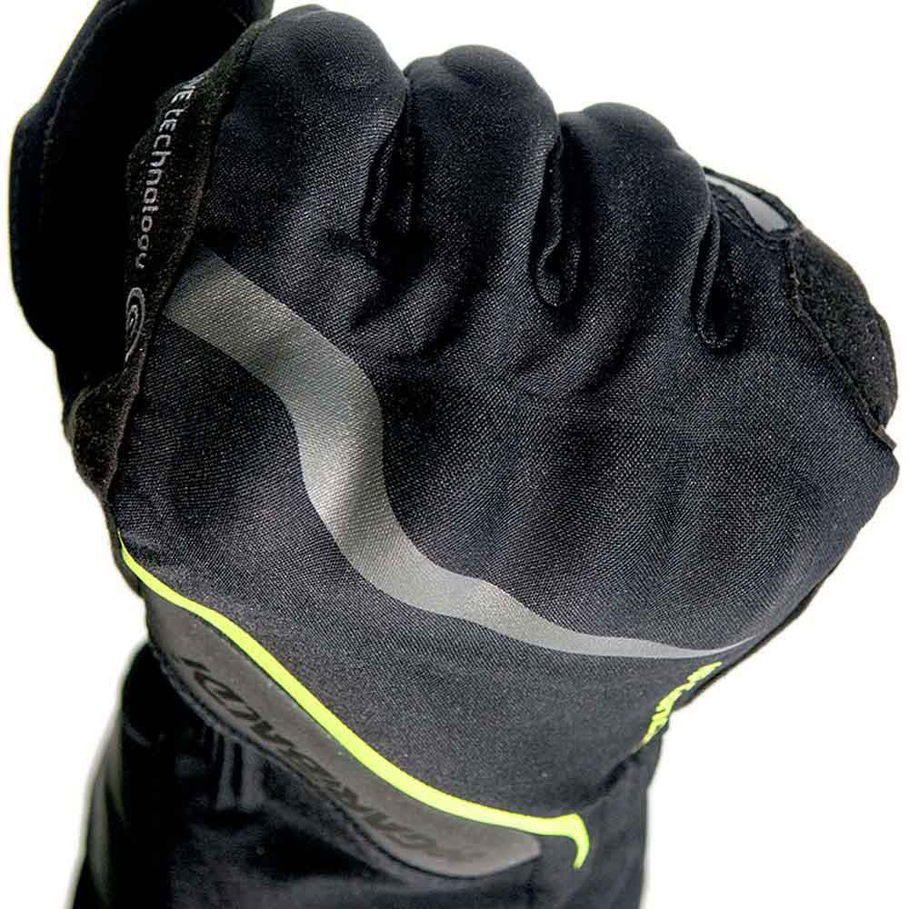 Garibaldi Iver Capacitive Primaloft Gloves buy and offers ...