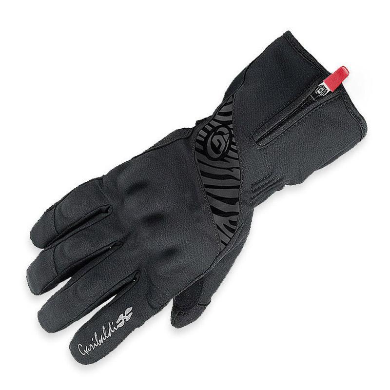 Garibaldi Malaysia Primaloft Gloves, Motardinn