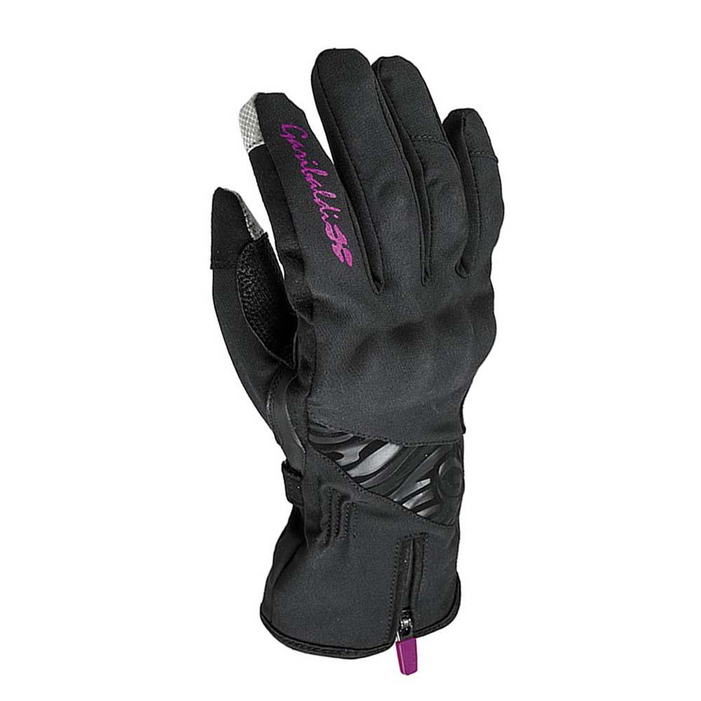 Gants Malaysia Primaloft Lady Gloves