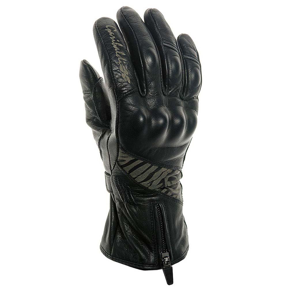Mali Lady Gloves