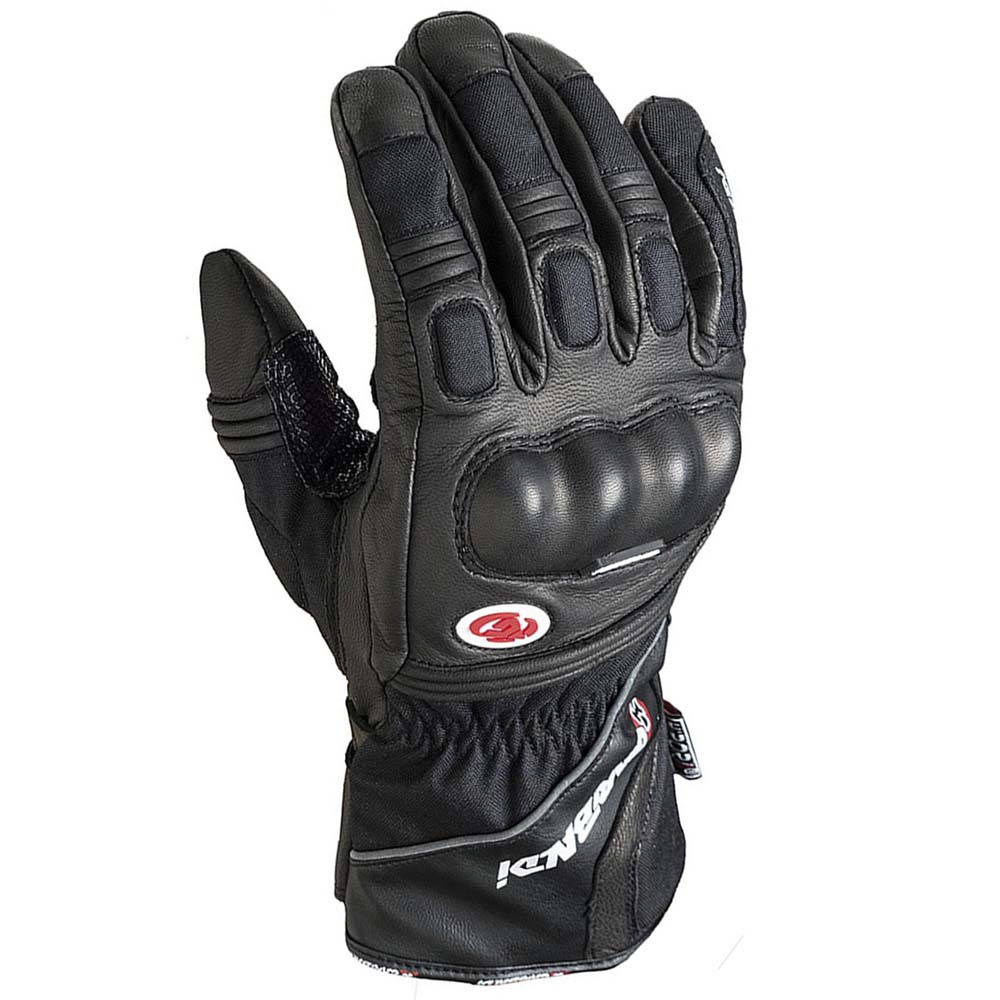 Garibaldi Motion Gloves
