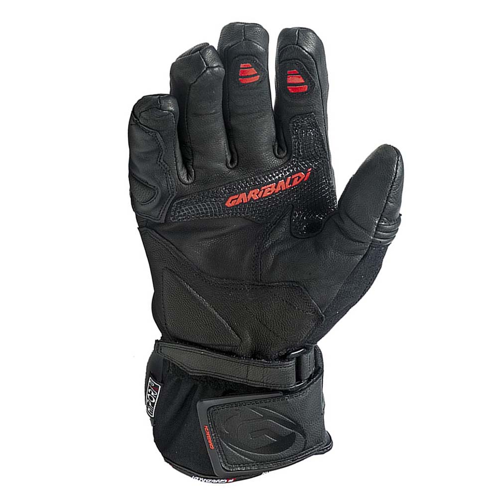 motion-gloves