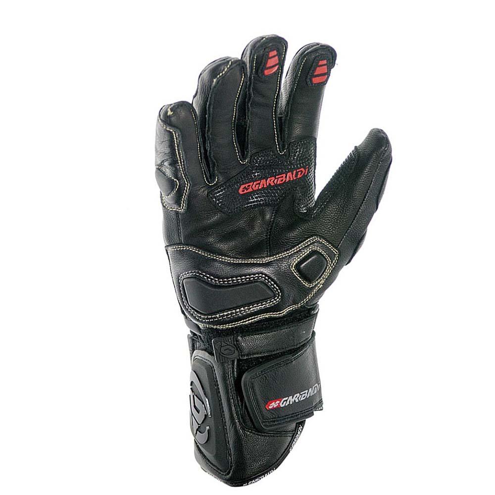 nexus-pro-gloves