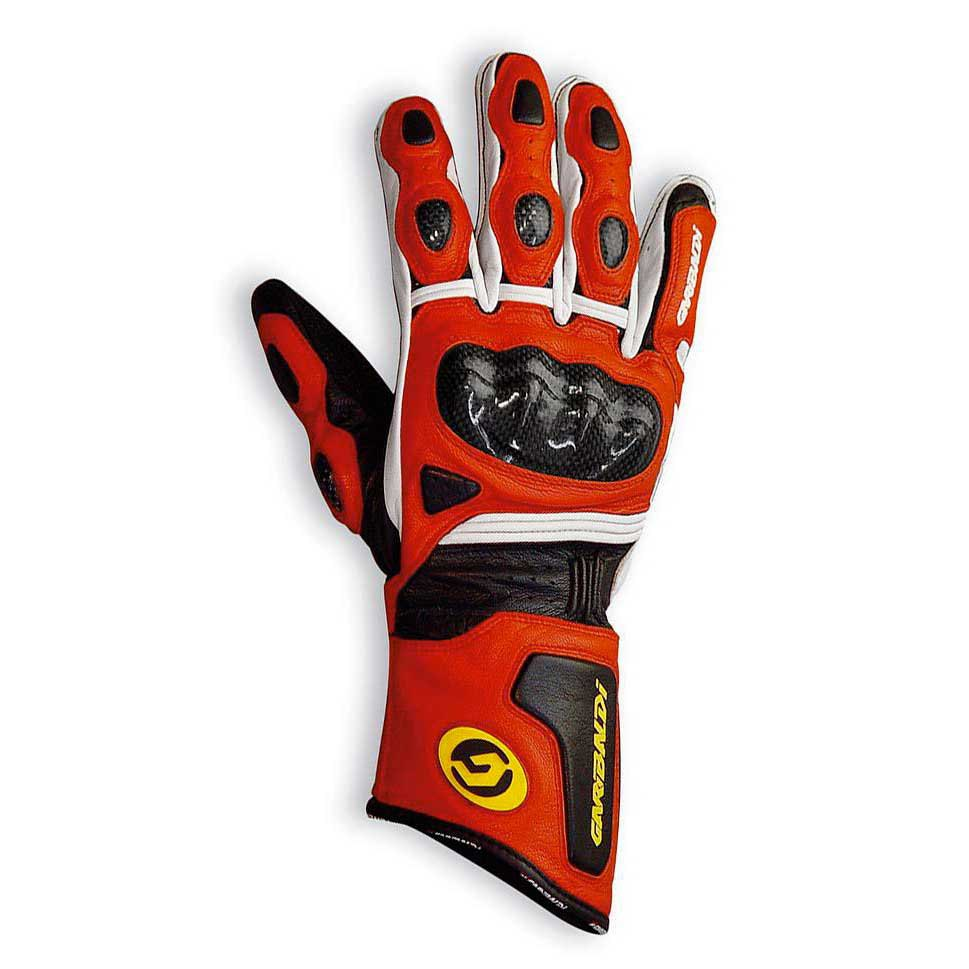Garibaldi Nexus Gloves