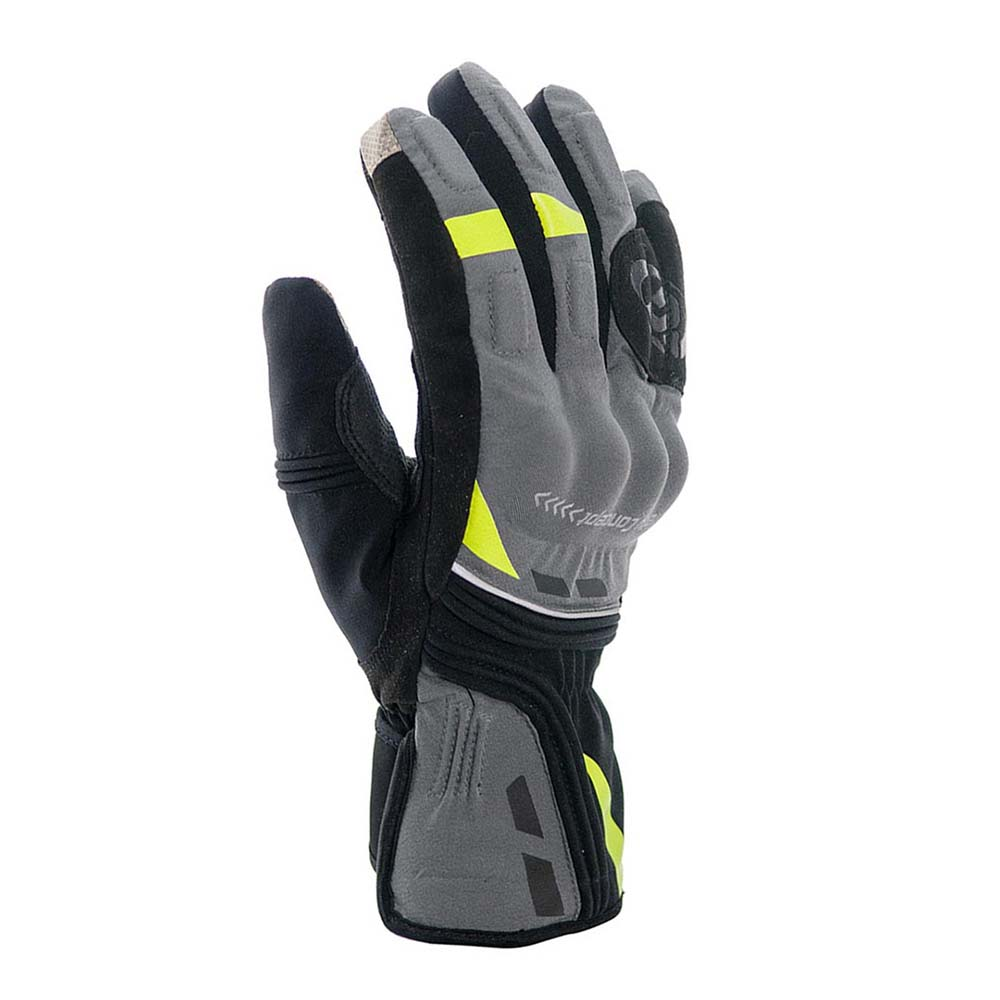 Garibaldi Safety Primaloft Gloves