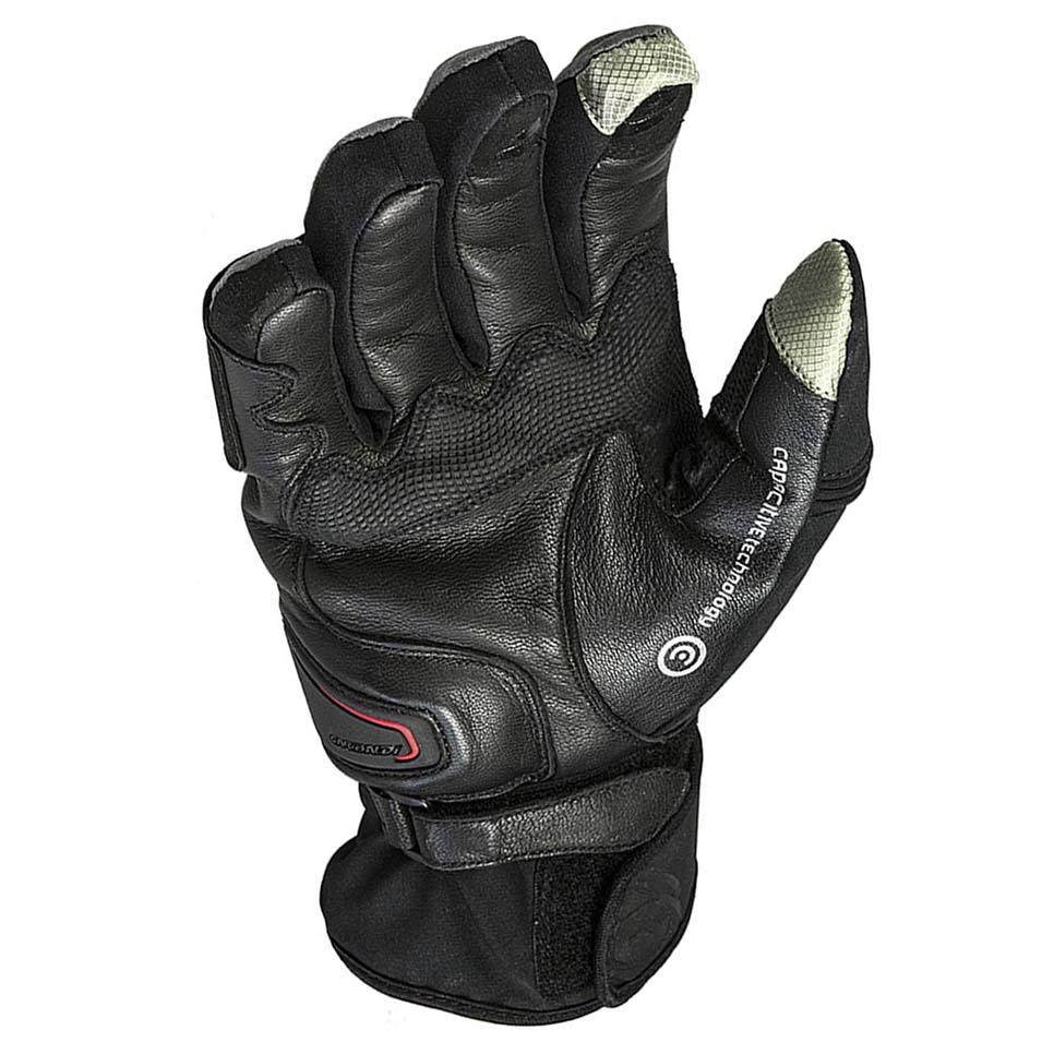safety-gloves