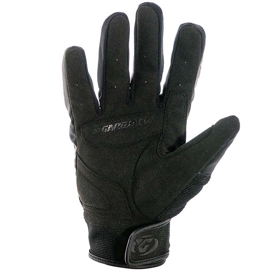skip-gloves