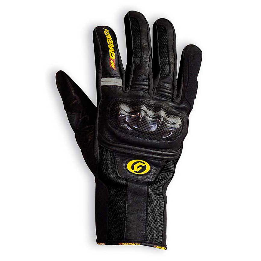 Garibaldi Sting Gloves