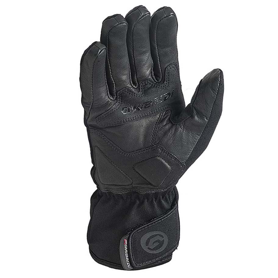 symphony-gloves