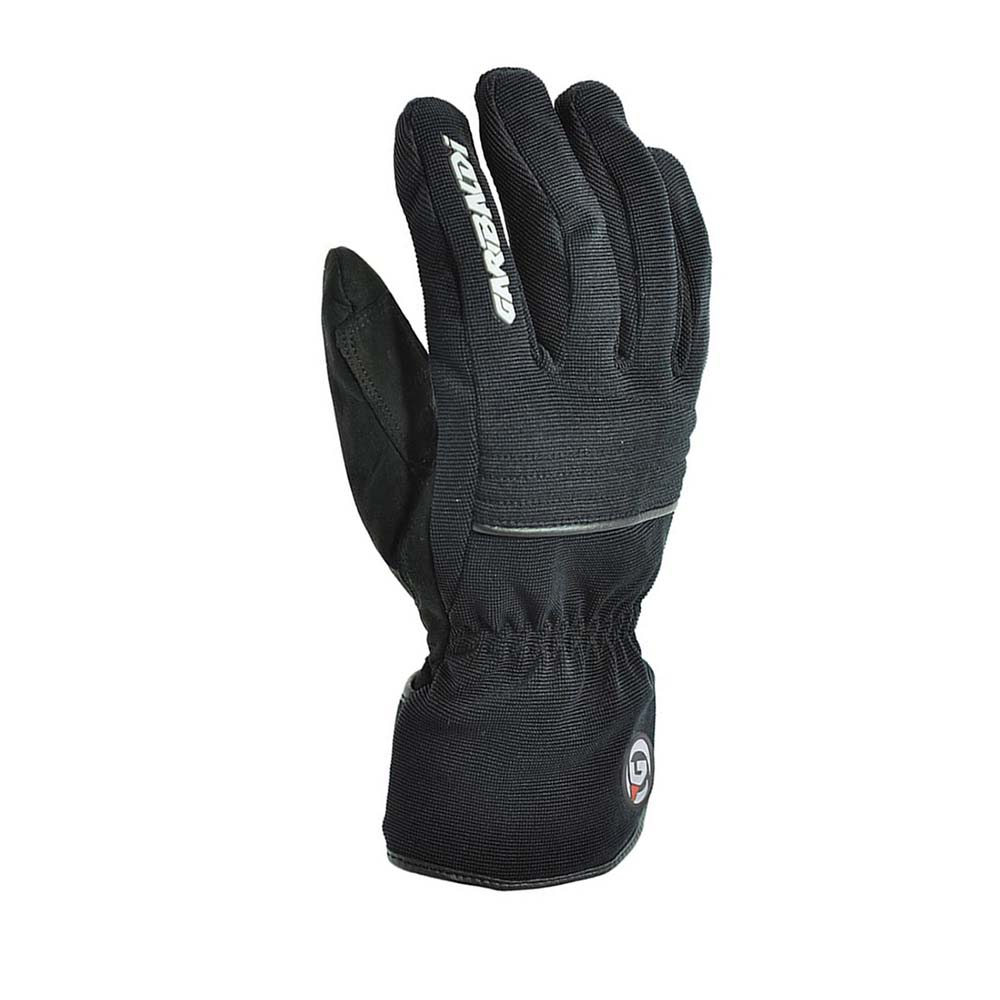 Garibaldi Traffic Pro Gloves