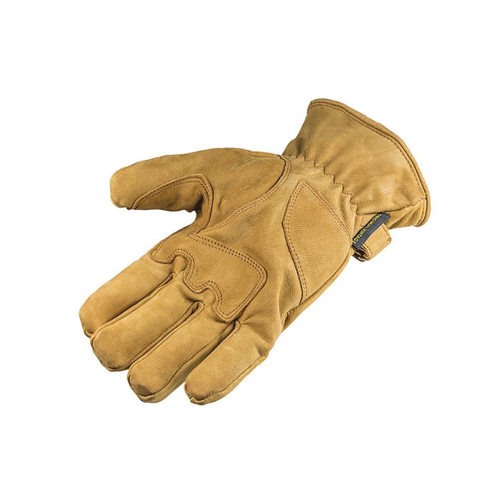 urbe-gloves