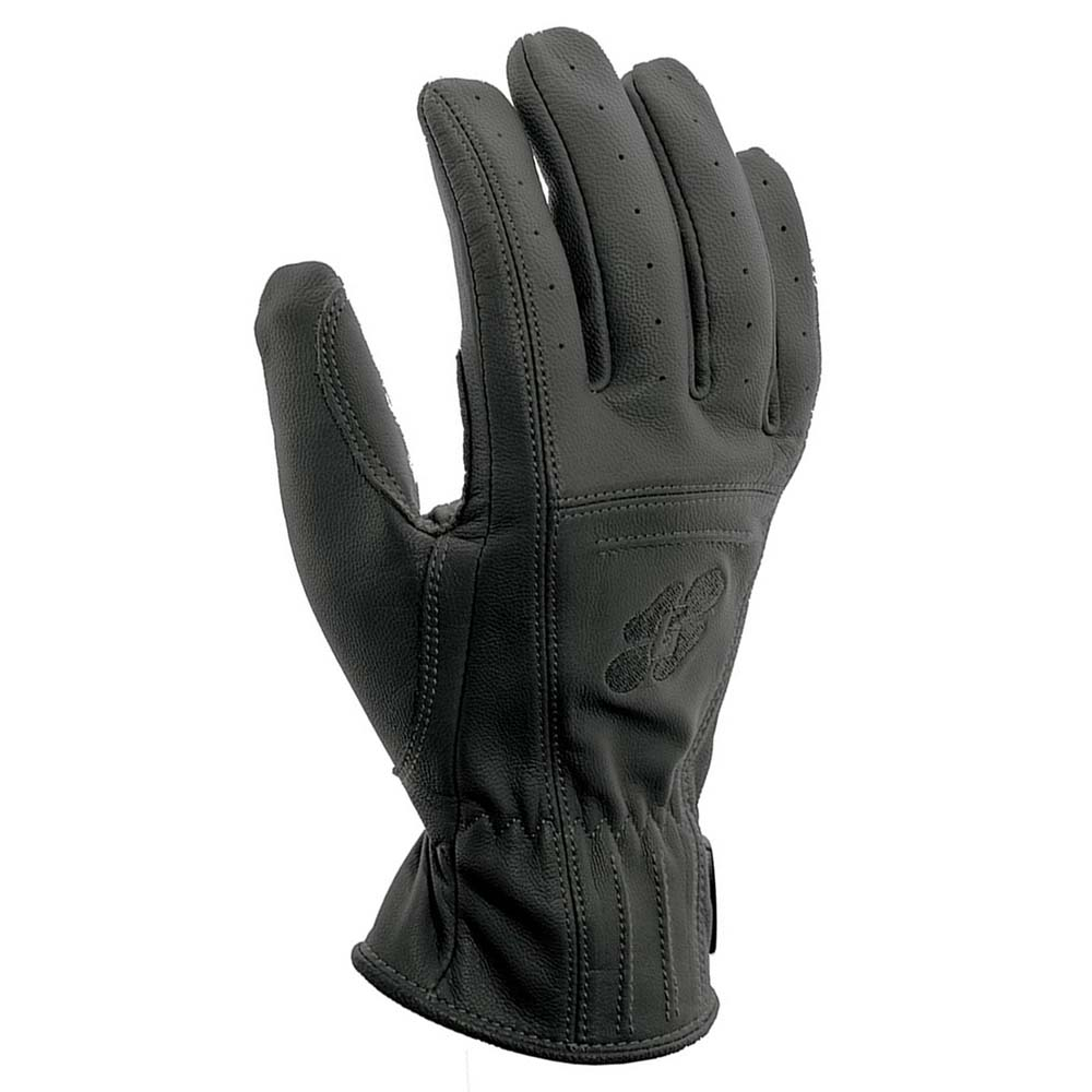 Garibaldi Vega Lady Gloves