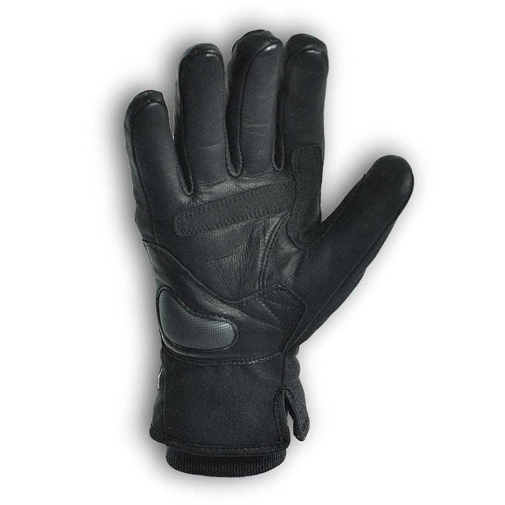 versus-gloves