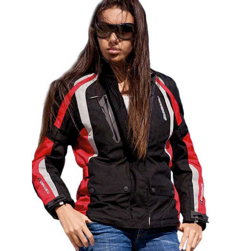 Garibaldi Arrow Lady Jacket