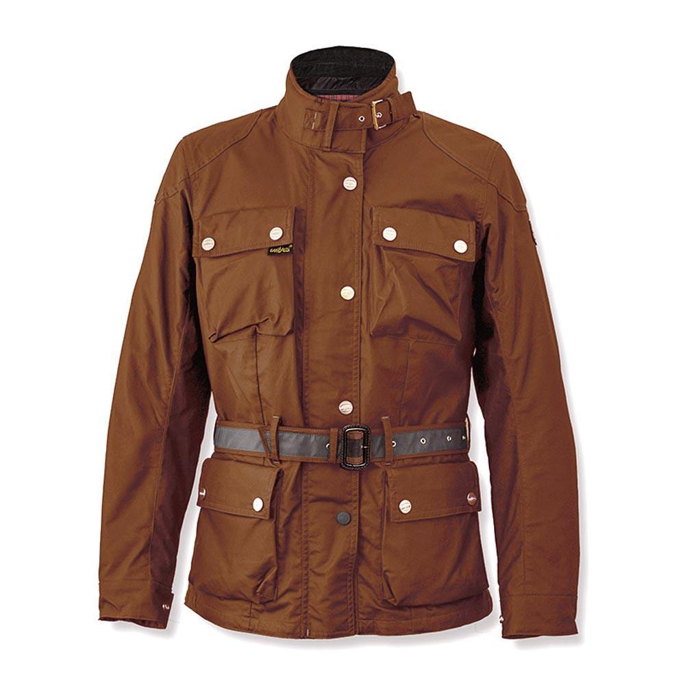 Heritage Lady Jacket
