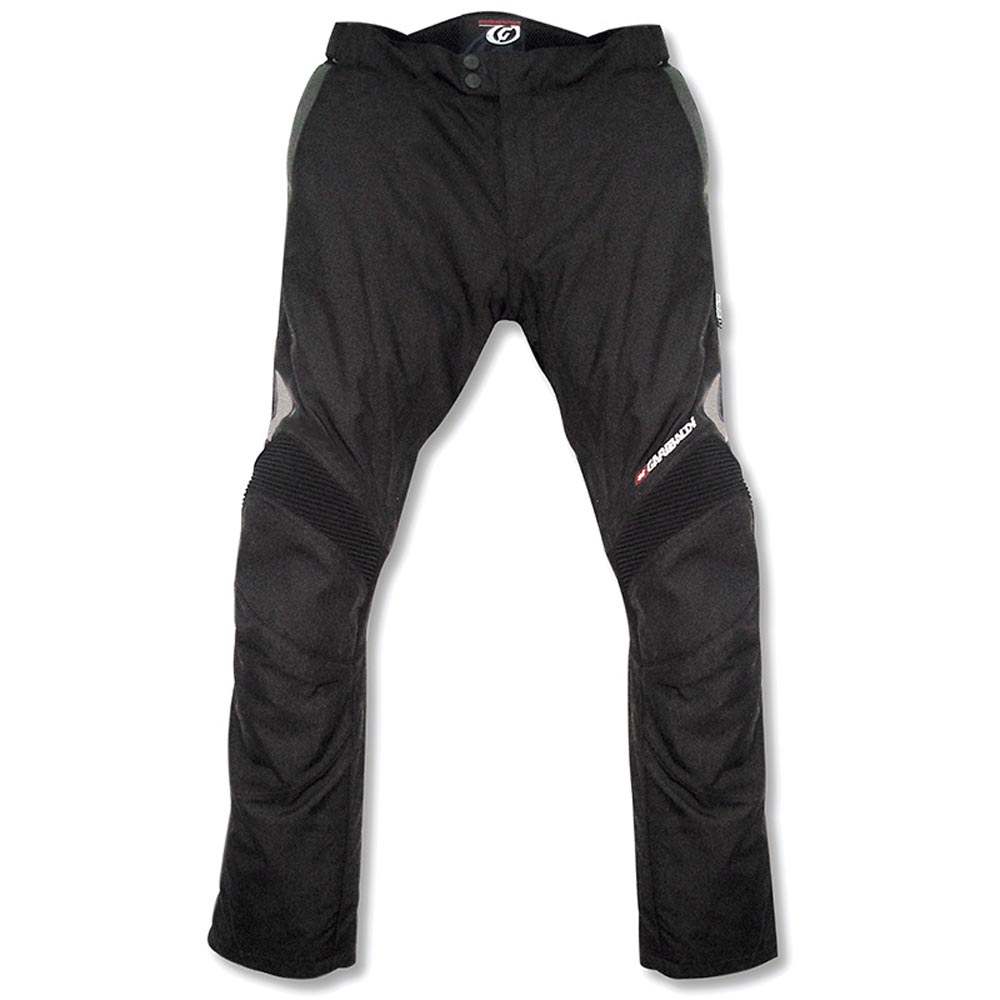 Garibaldi Cool Typhoon Pants