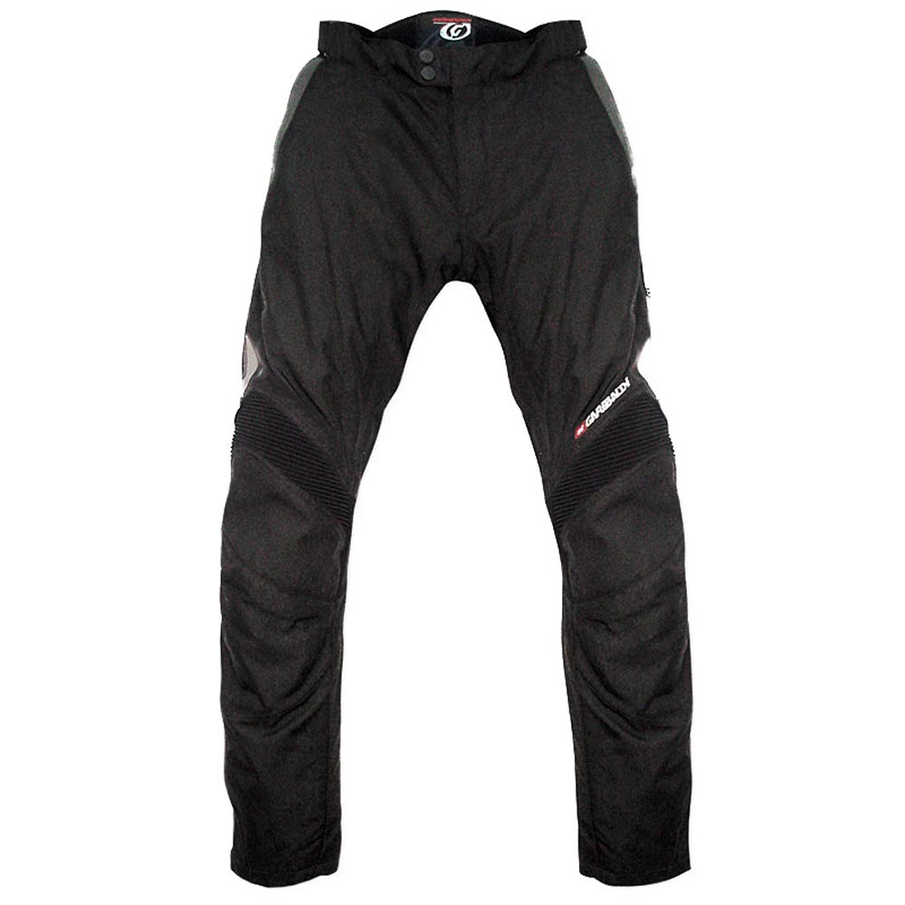 Garibaldi Typhoon Lady Pants