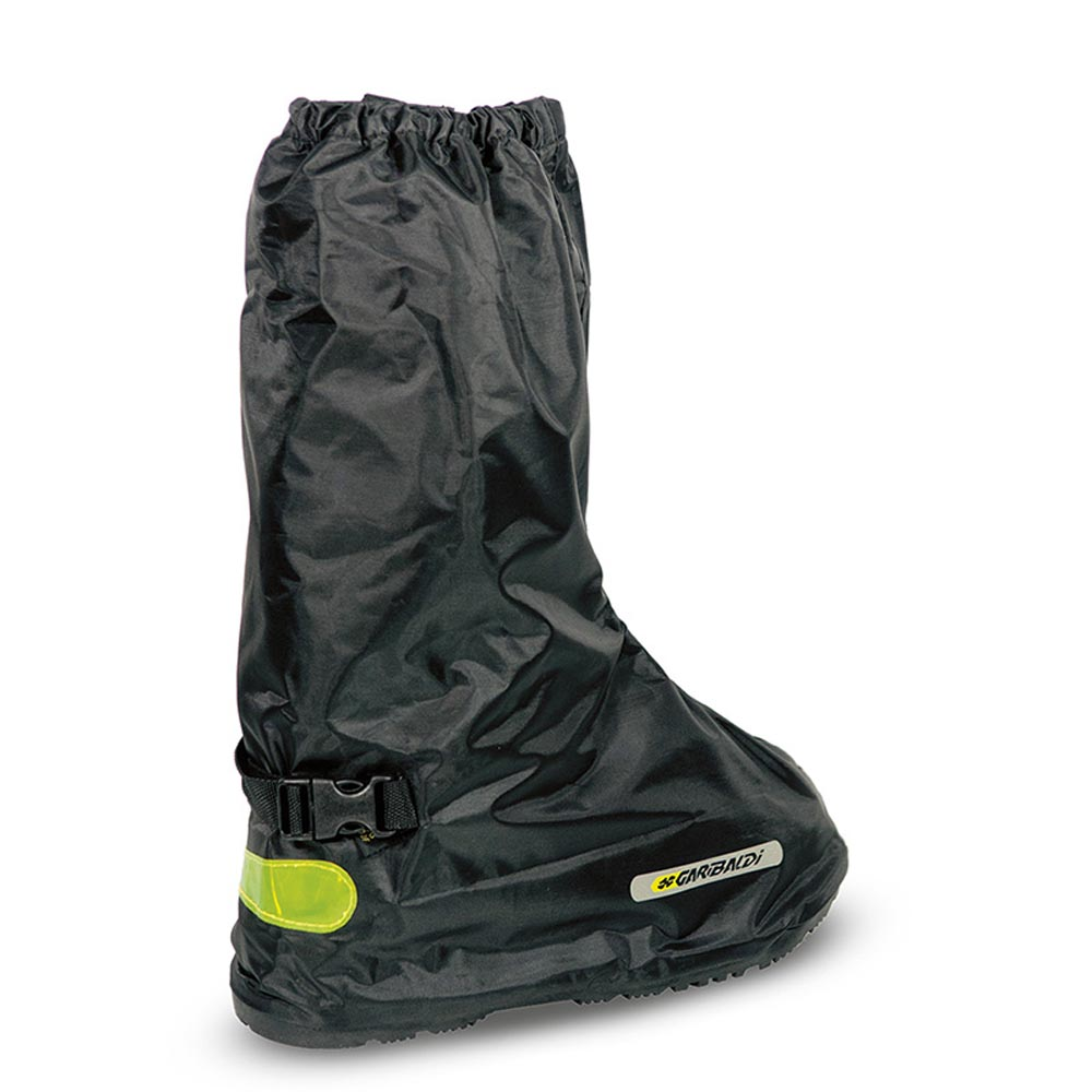 Garibaldi Rain Full Boots Covers