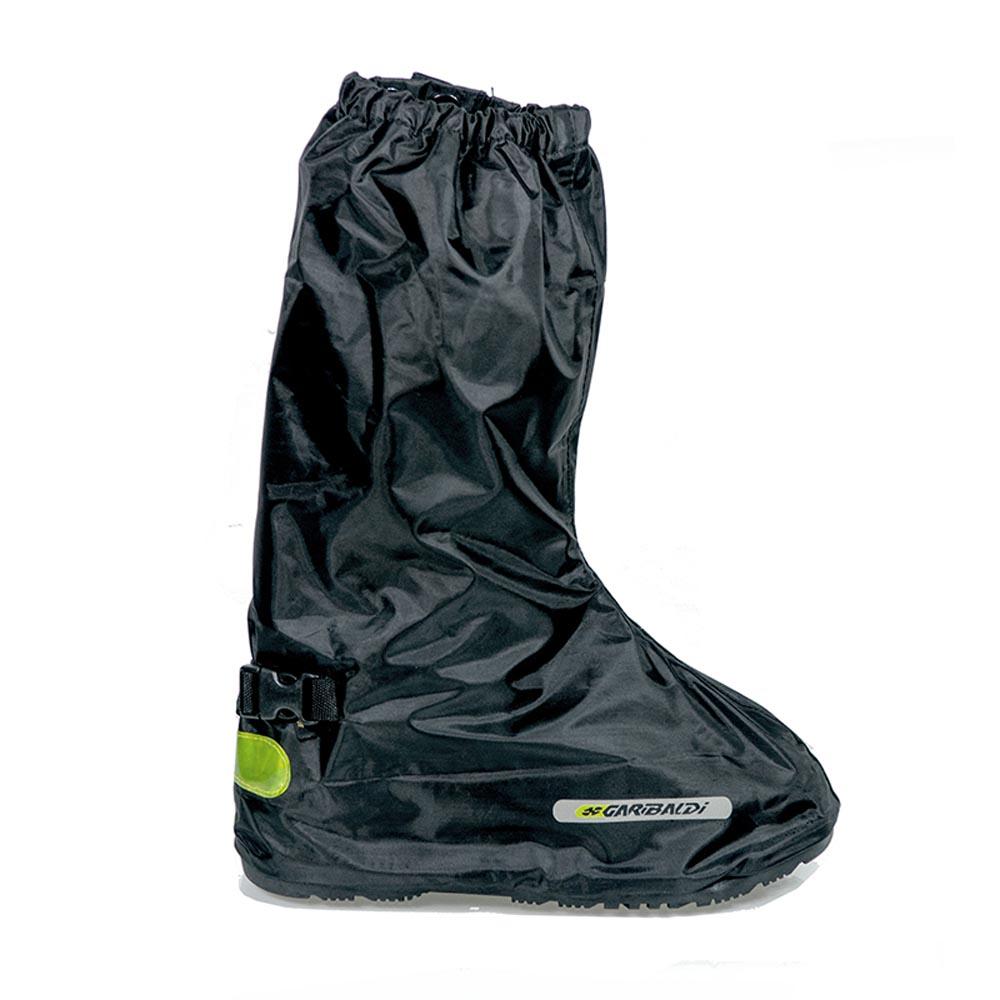 rain-full-boots-covers