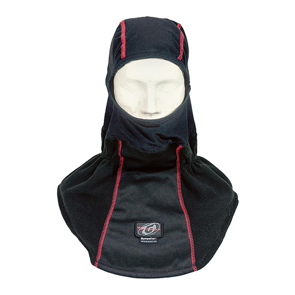 Garibaldi Advanced Waterproof Balaclava