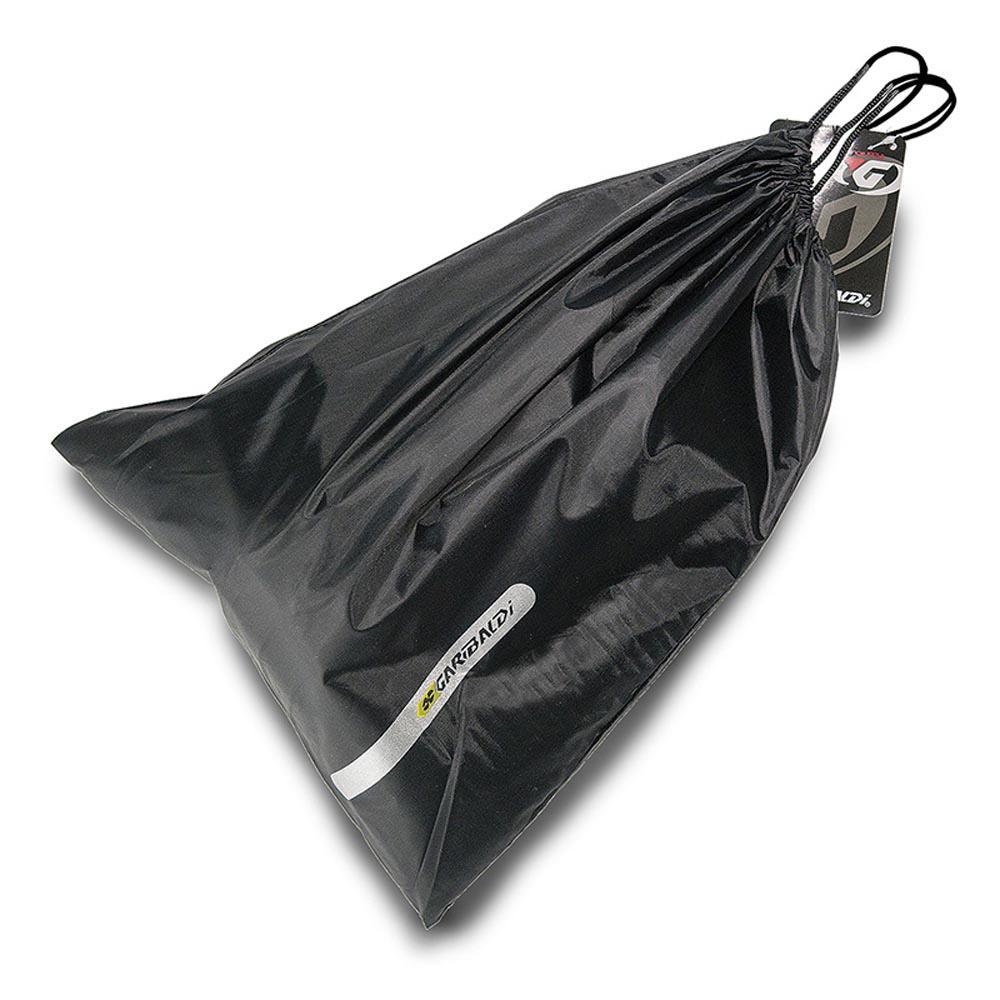 neoprene-waterproof-hand-covers