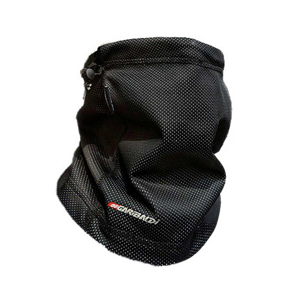 Garibaldi Tech Mask Waterproof