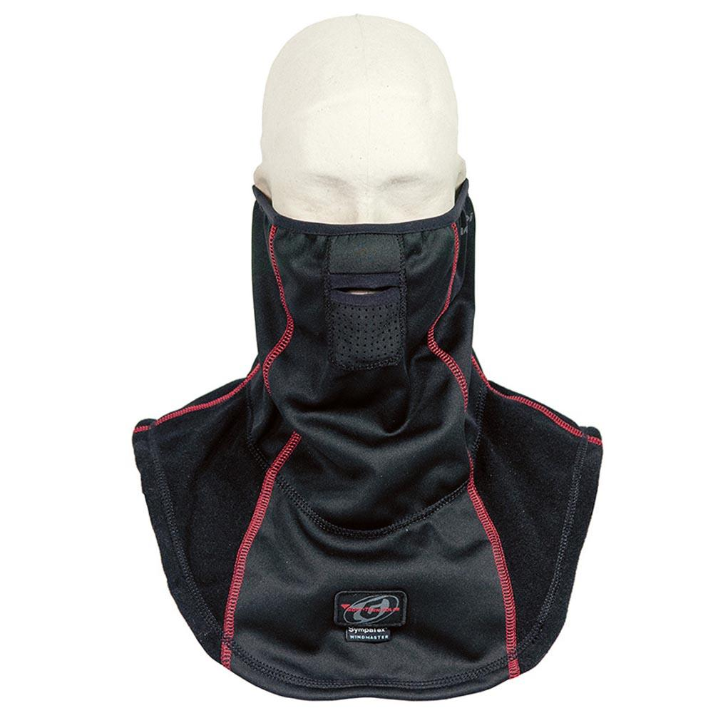 Garibaldi Neckwarmer Advanced Waterproof