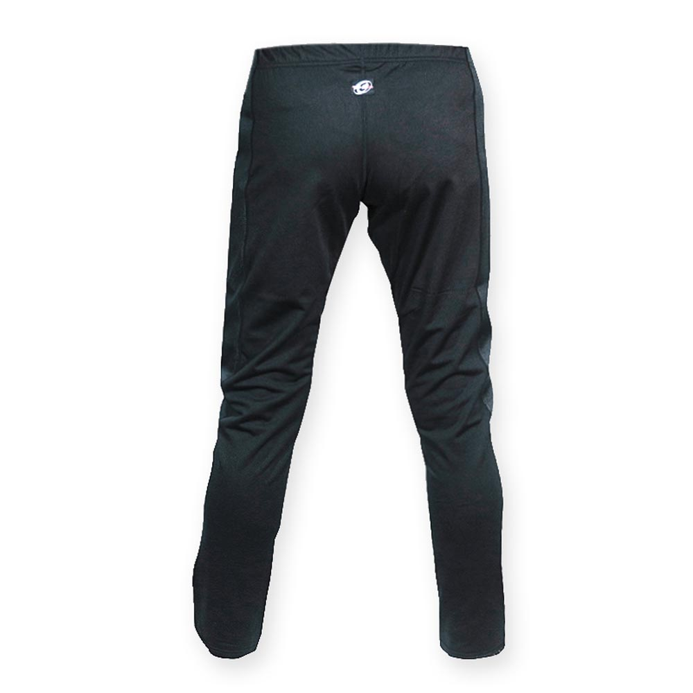 Garibaldi Tech Waterproof Pantalones